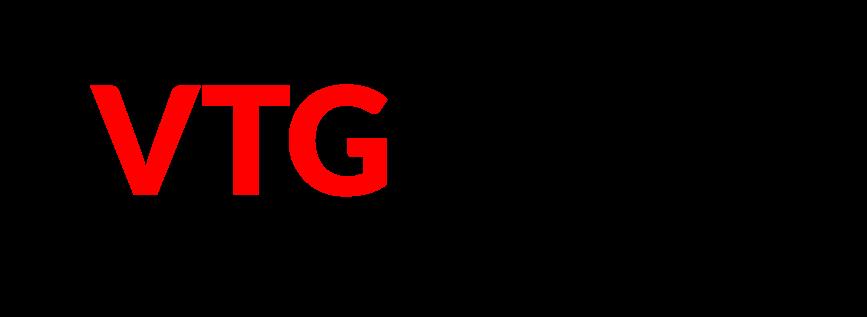 Logo_VTGCLUB