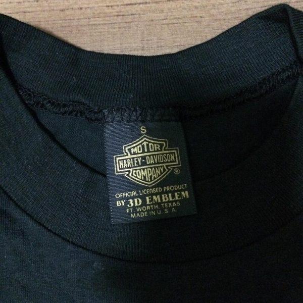 ขายเสื้อharley davidson