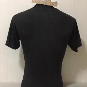 t shirt 3d harley