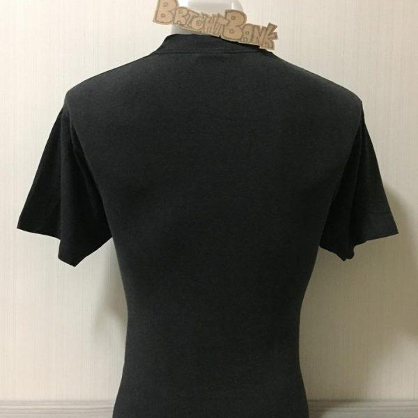 ร้าน ขาย เสื้อ harley davidson